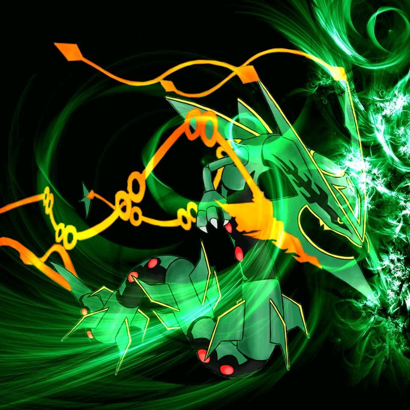 10 New Shiny Mega Rayquaza Wallpaper FULL HD 1920×1080 For PC Background 2020 free download shiny rayquaza yahoo image search results pokemon offets and 800x800