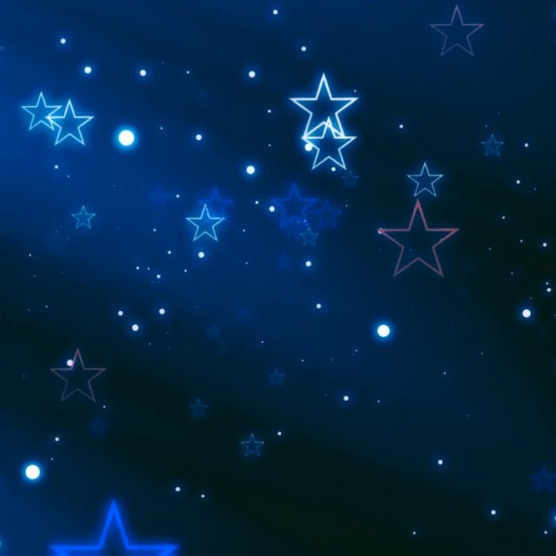 10 Top Night Sky Stars Background FULL HD 1920×1080 For PC Background 2018 free download shooting stars on blue night sky looping background motion 800x800