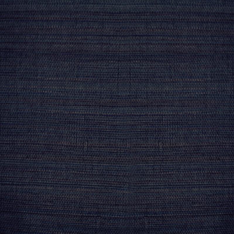 10 Latest Navy Blue Textured Wallpaper FULL HD 1920×1080 For PC Desktop 2021 free download shop allen roth navy blue grasscloth unpasted textured wallpaper 1 800x800