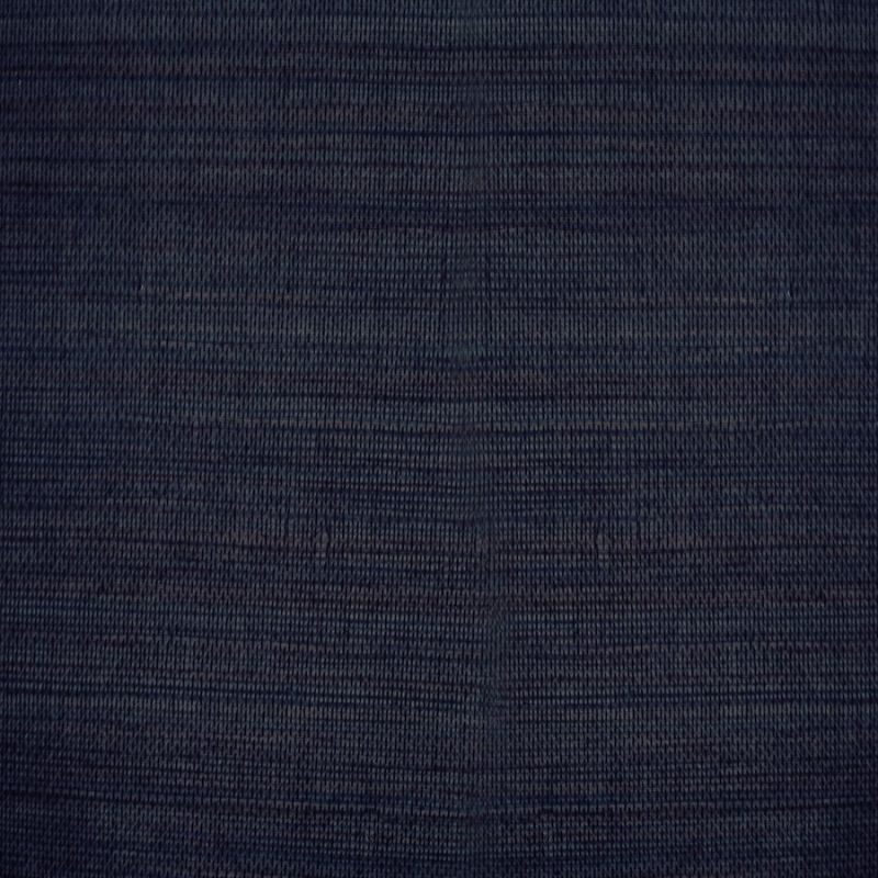 10 Latest Navy Blue Textured Wallpaper FULL HD 1920×1080 For PC Desktop 2021 free download shop allen roth navy blue grasscloth unpasted textured wallpaper 800x800