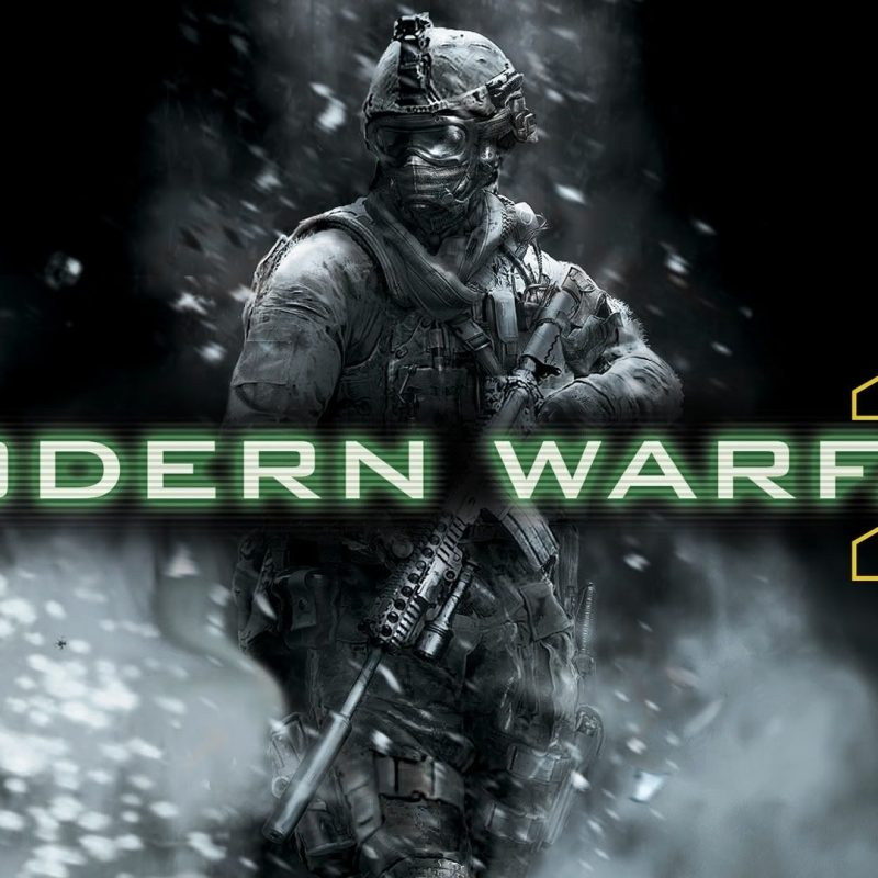10 Most Popular Call Of Duty Modern Warfare 2 Wallpaper FULL HD 1920×1080 For PC Desktop 2018 free download should call of duty modern warfare 2 be remastered mmoexaminer 800x800