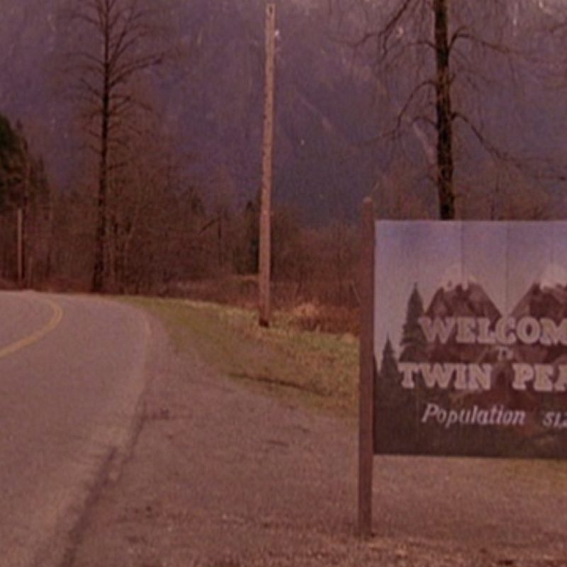 10 Most Popular Welcome To Twin Peaks Wallpaper FULL HD 1920×1080 For PC Desktop 2018 free download showtime heads offer up twin peaks update mxdwn television 800x800