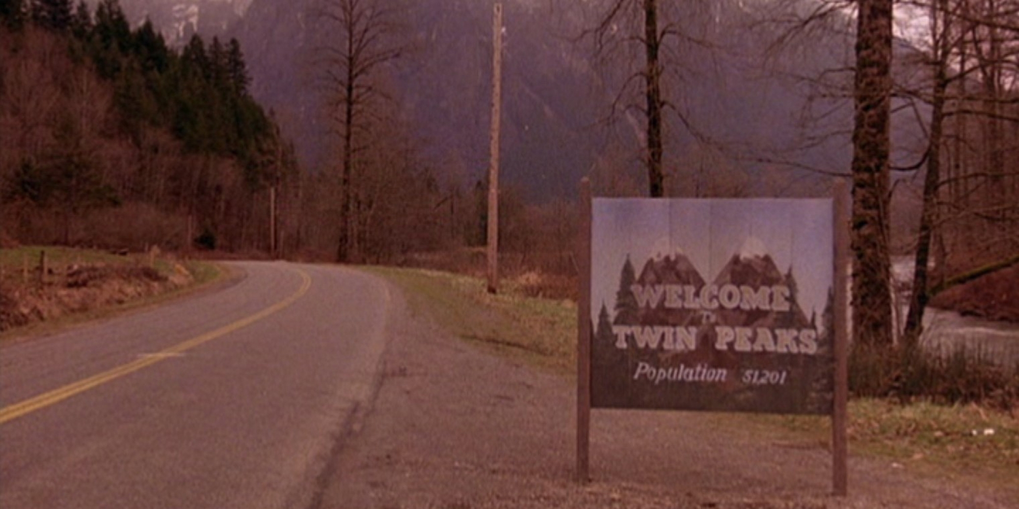 showtime heads offer up 'twin peaks' update - mxdwn television