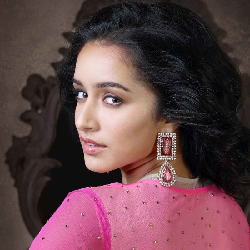 10 Best Shraddha Kapoor Hd Wallpapers FULL HD 1080p For PC Background 2018 free download shraddha kapoor 5 wallpapers hd wallpapers id 15380 800x800