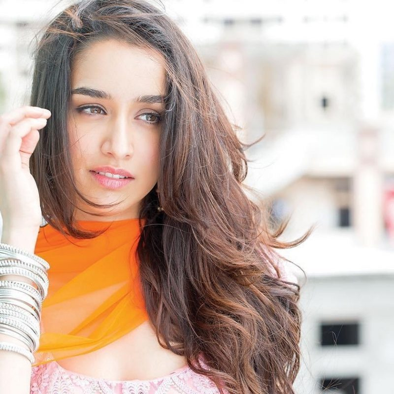 10 Best Shraddha Kapoor Hd Wallpapers FULL HD 1080p For PC Background 2018 free download shraddha kapoor beautiful face mobile background download hd free 800x800