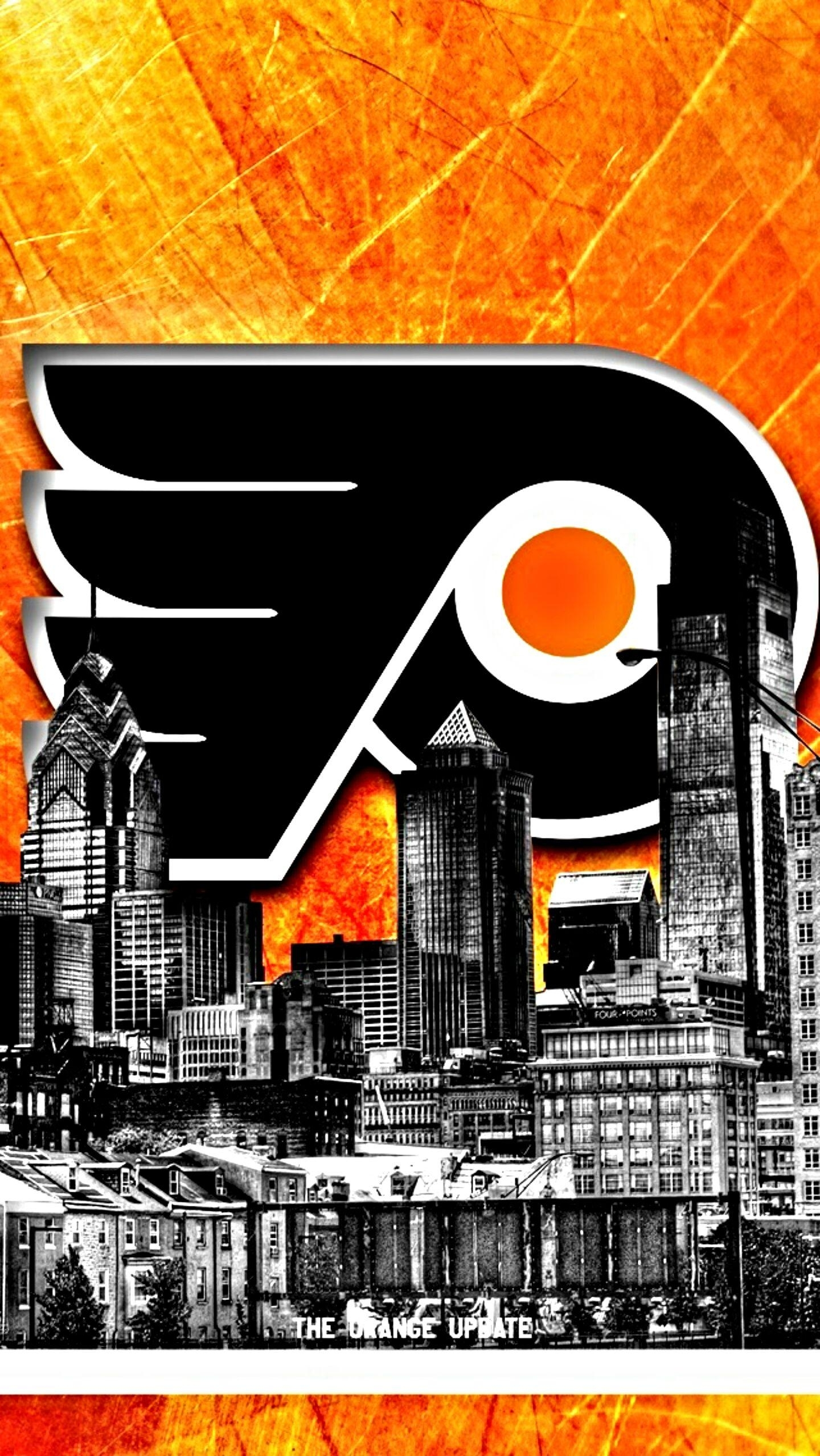 sick iphone wallpaper : flyers