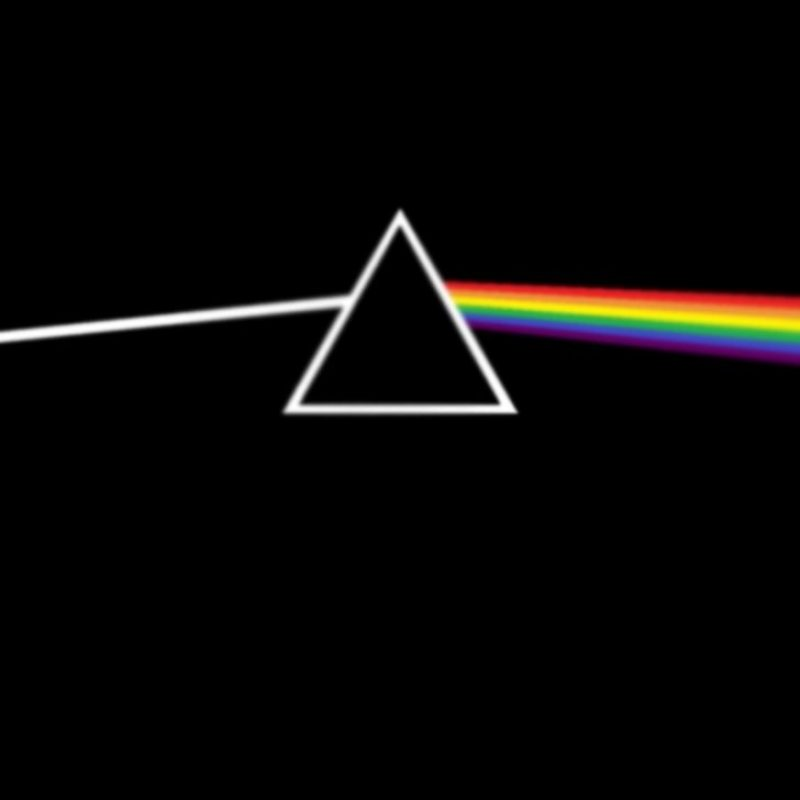 10 Most Popular Dark Side Of The Moon Wallpaper FULL HD 1080p For PC Background 2020 free download side of the moon wallpapers mobile 800x800