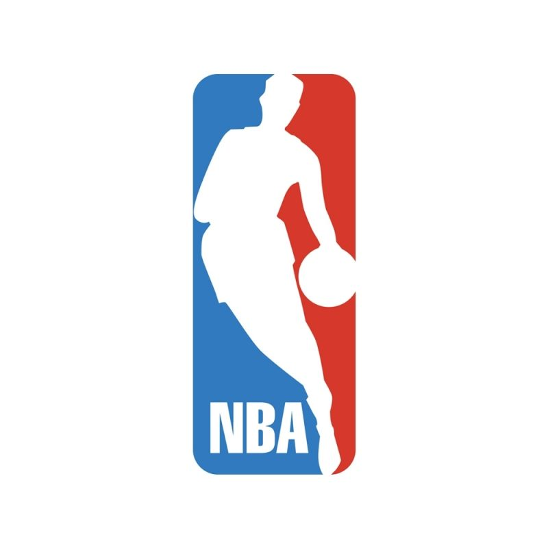 10 New Images Of Nba Logo FULL HD 1080p For PC Desktop 2020 free download siegelgale nba logo1 800x800