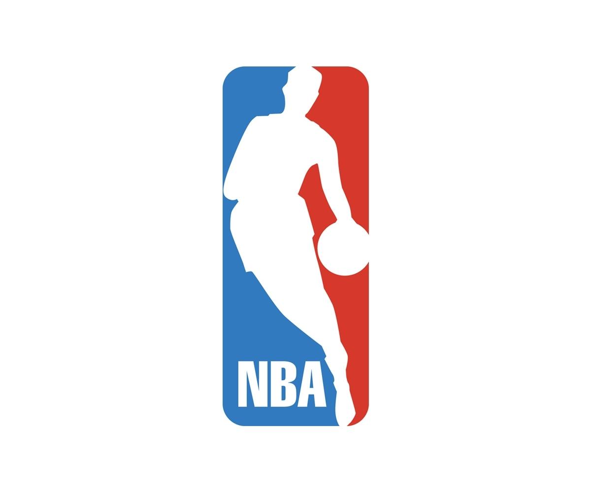 siegelgale-nba-logo1