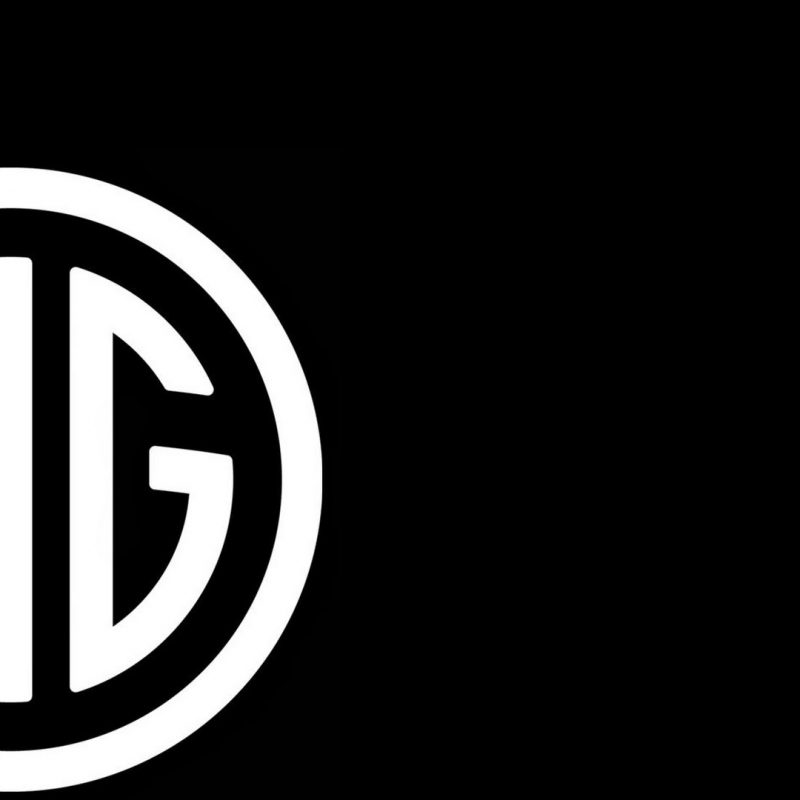 10 New Sig Sauer Logo Wallpaper FULL HD 1080p For PC Background 2018 free download sig sauer logo wallpaper 69 images 800x800