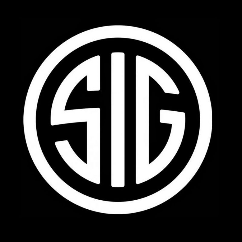 10 New Sig Sauer Logo Wallpaper FULL HD 1080p For PC Background 2018 free download sig sauer logo wallpapers hd desktop and mobile backgrounds 800x800