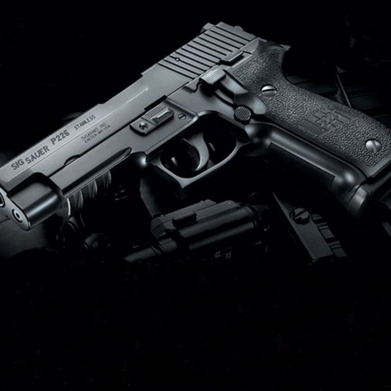 10 New Sig Sauer Logo Wallpaper FULL HD 1080p For PC Background 2018 free download sig sauer p226 fond decran and arriere plan 1600x1200 id641297 800x800