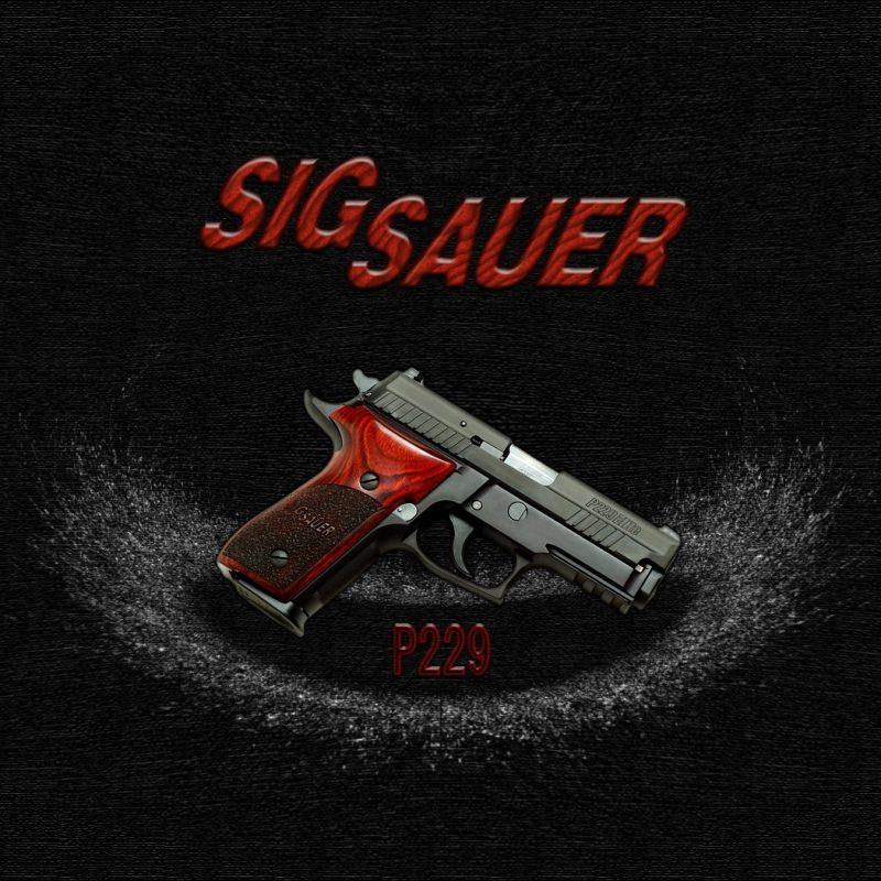 10 New Sig Sauer Logo Wallpaper FULL HD 1080p For PC Background 2018 free download sig sauer p229 elite widethypentacle on deviantart 800x800