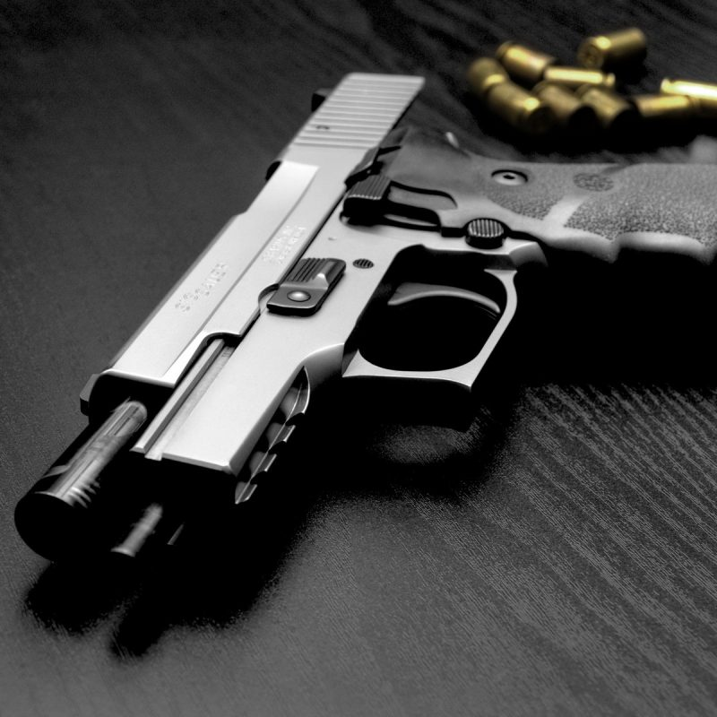 10 New Sig Sauer Logo Wallpaper FULL HD 1080p For PC Background 2018 free download sig sauer pistol full hd fond decran and arriere plan 1920x1200 800x800