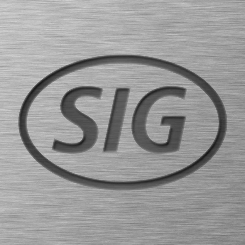 10 New Sig Sauer Logo Wallpaper FULL HD 1080p For PC Background 2018 free download sig sauer wallpapers wallpaper cave 800x800