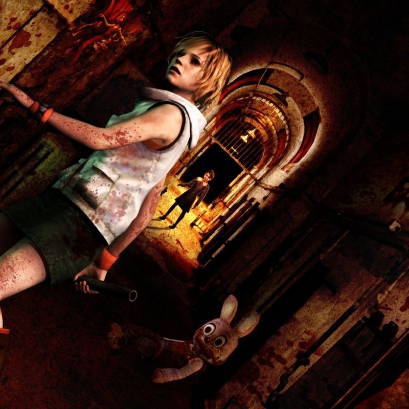 10 New Silent Hill 3 Wallpaper FULL HD 1080p For PC Desktop 2018 free download silent hill 3 full hd wallpaper and background image 1920x1080 800x800