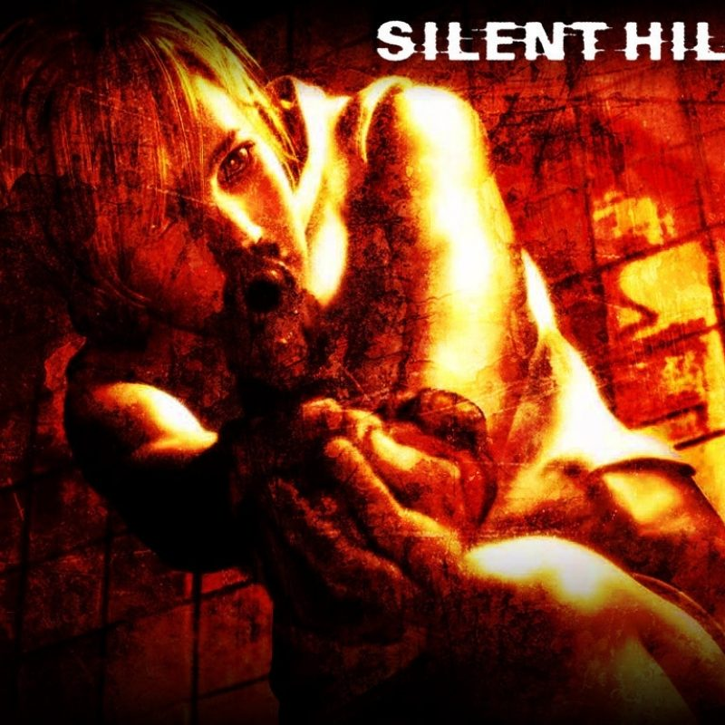 10 New Silent Hill 3 Wallpaper FULL HD 1080p For PC Desktop 2018 free download silent hill 3 images sh3 wallpaper hd wallpaper and background 800x800