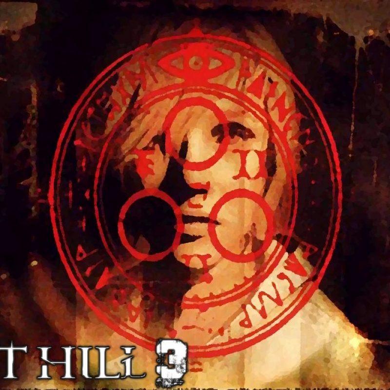 10 New Silent Hill 3 Wallpaper FULL HD 1080p For PC Desktop 2018 free download silent hill 3 wallpaperdakotaatokad on deviantart 800x800