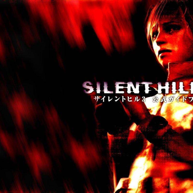 10 New Silent Hill 3 Wallpaper FULL HD 1080p For PC Desktop 2018 free download silent hill 3 wallpaperrazpootin on deviantart 800x800