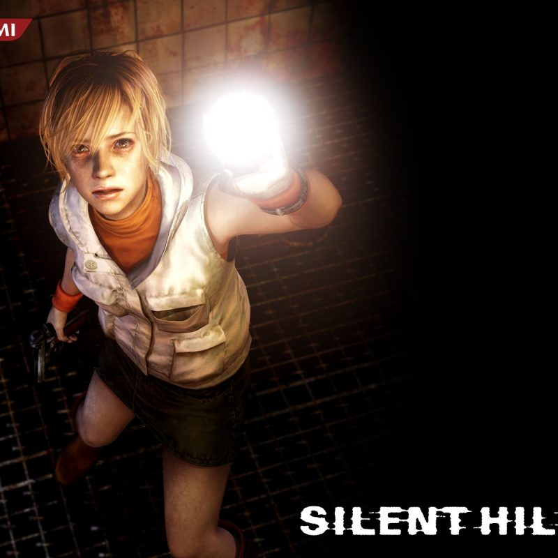 10 New Silent Hill 3 Wallpaper FULL HD 1080p For PC Desktop 2018 free download silent hill 3 wallpapers silent hill memories 800x800