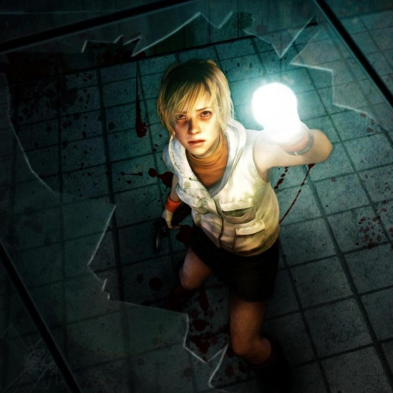 10 New Silent Hill 3 Wallpaper FULL HD 1080p For PC Desktop 2018 free download silent hill 3 wallpapers wallpaper cave 800x800