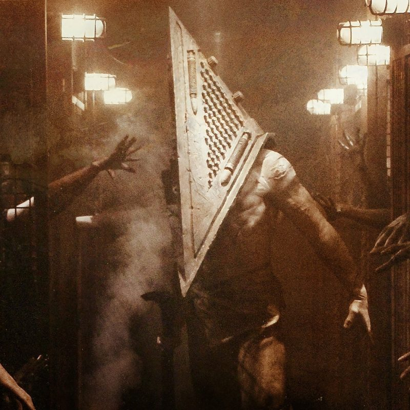 10 New Silent Hill Wallpaper FULL HD 1920×1080 For PC Desktop 2018 free download silent hill fond decran hd 800x800