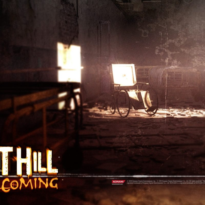 10 Top Silent Hill Wallpaper Hd FULL HD 1080p For PC Desktop 2018 free download silent hill homecoming wallpapers silent hill memories 800x800