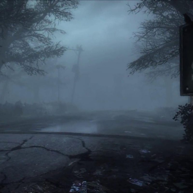 10 New Silent Hill Wallpaper FULL HD 1920×1080 For PC Desktop 2018 free download silent hill wallpapers wallpaper cave 1 800x800