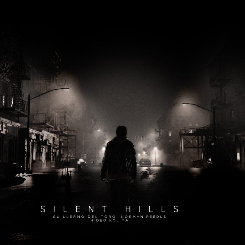 10 New Silent Hill Wallpaper FULL HD 1920×1080 For PC Desktop 2018 free download silent hills 1080p wallpaper custommyself imgur 1 800x800
