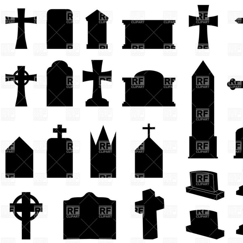 10 Most Popular Pictures Of Crosses To Download FULL HD 1080p For PC Desktop 2018 free download silhouettes of funerary gravestones tombstone and crosses royalty 800x800