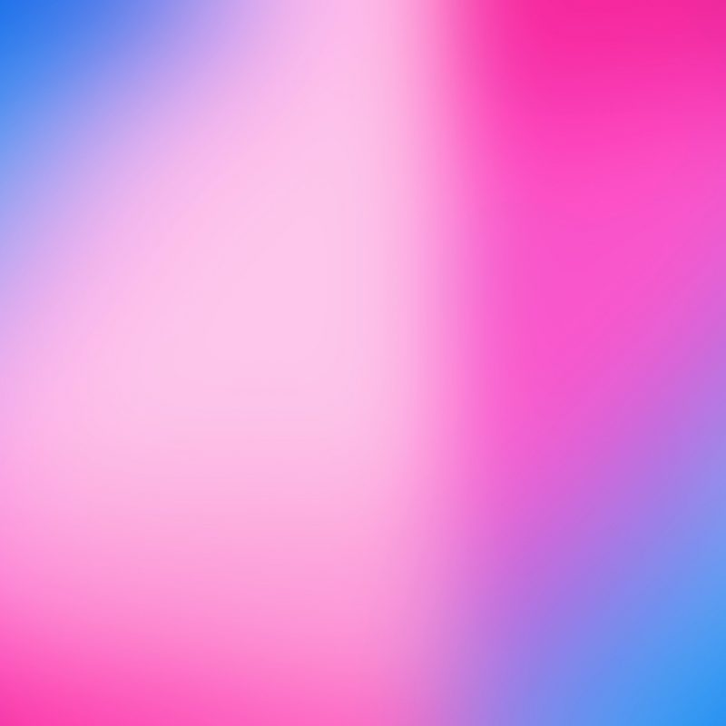10 New Blue And Pink Backgrounds FULL HD 1920×1080 For PC Background 2018 free download simple background gradient abstract blue simple pink 800x800