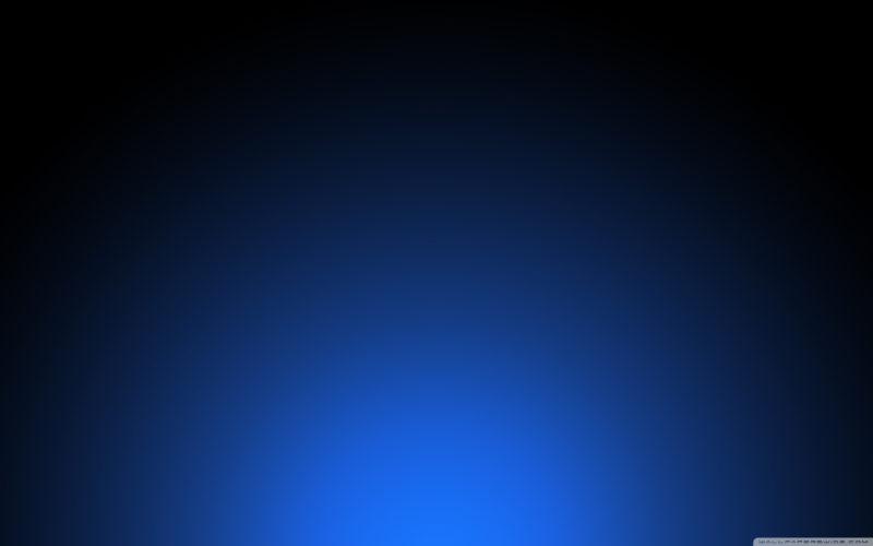 10 Best Black And Blue Background Hd FULL HD 1920×1080 For PC Background 2020 free download simple blue black wallpaper e29da4 4k hd desktop wallpaper for 4k 6 800x500