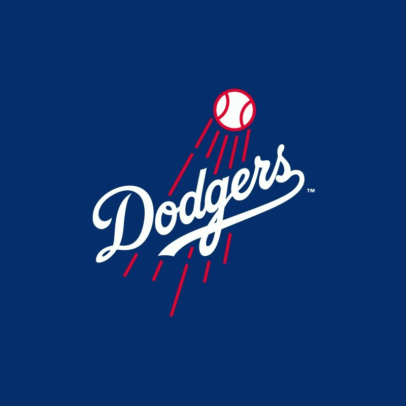 10 New La Dodgers Wallpaper For Android FULL HD 1080p For PC Desktop 2018 free download simple dodgers wallpaper bonus los angeles rams wallpapers in 800x800