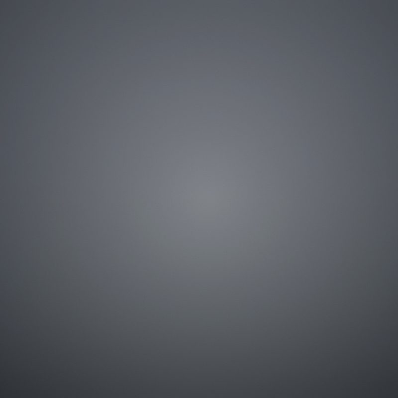 10 New Grey Gradient Background Hd FULL HD 1920×1080 For PC Desktop 2018 free download simple gray background e29da4 4k hd desktop wallpaper for 4k ultra hd tv 800x800