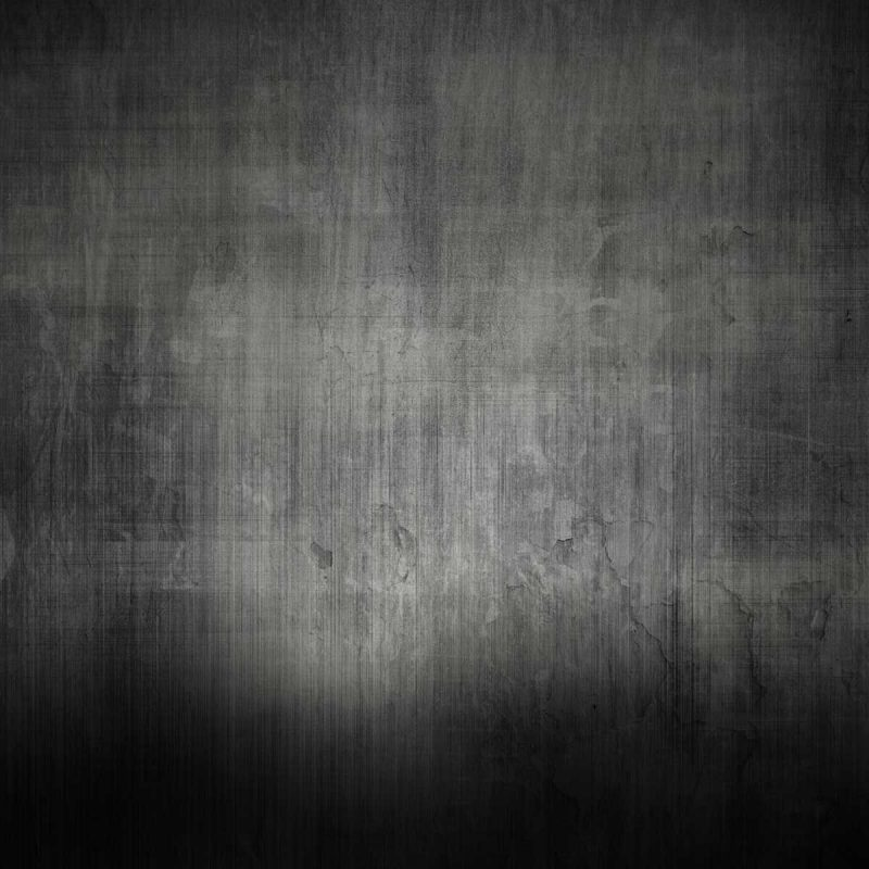 10 Most Popular Black And Gray Background FULL HD 1920×1080 For PC Desktop 2018 free download simple gray background hd desktop wallpaper high definition hd 800x800