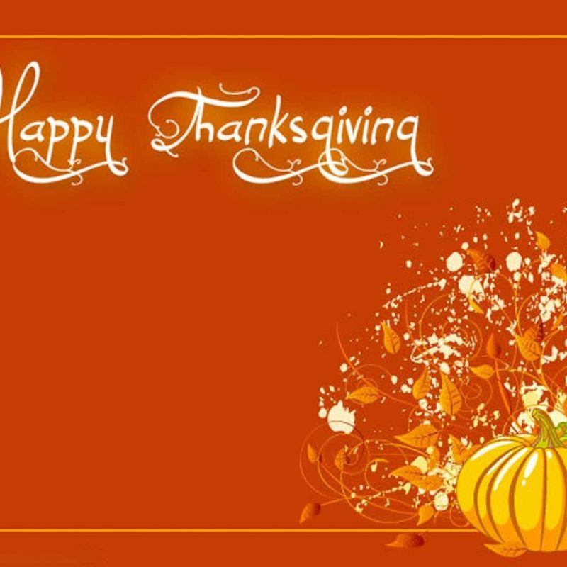 10 Best Happy Thanksgiving Wallpaper For Desktop FULL HD 1920×1080 For PC Background 2018 free download simple happy thanksgiving wallpaper wallpaper wallpaperlepi 1 800x800