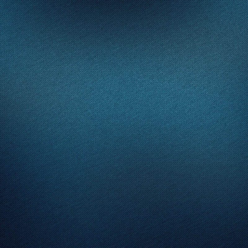 10 Top Dark Blue Texture Wallpaper FULL HD 1920×1080 For PC Desktop 2018 free download simple texture wallpapers group 71 800x800