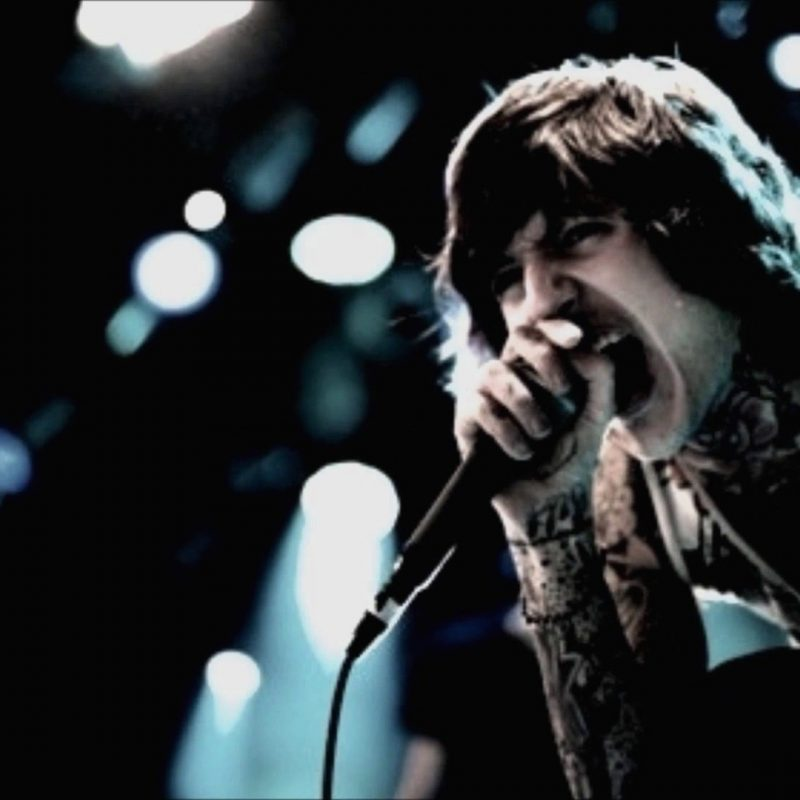 10 Most Popular Bring Me The Horizon Wallpaper FULL HD 1920×1080 For PC Background 2018 free download singer bring me the horizon wallpaper classic creative adjustable 800x800
