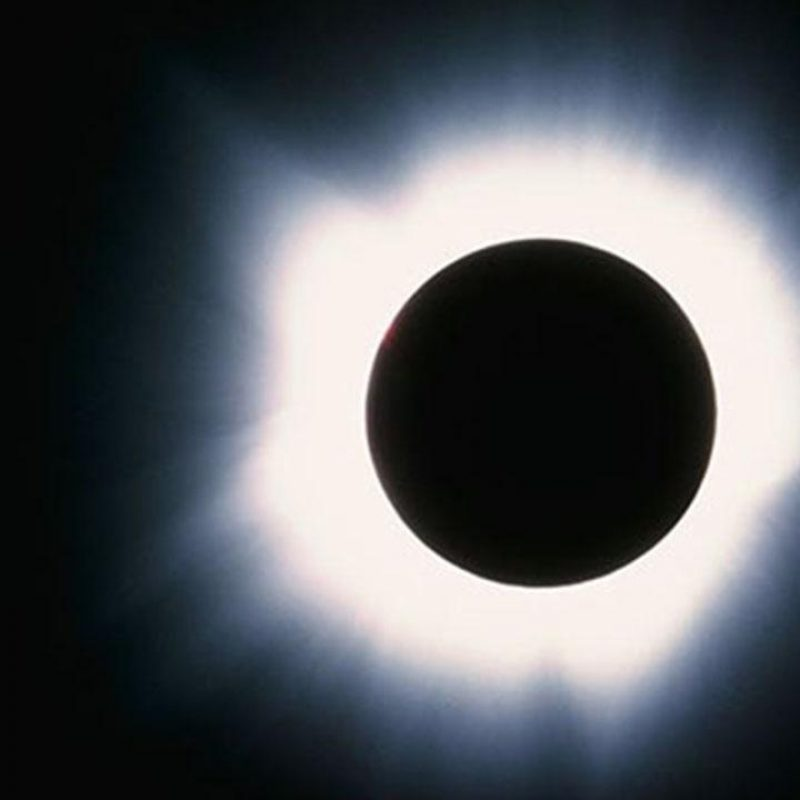 10 Top Total Solar Eclipse Wallpaper FULL HD 1920×1080 For PC Background 2018 free download sip eclipse package chateau elan 800x800