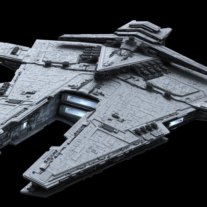 10 Top Sith Star Destroyer Wallpaper FULL HD 1920×1080 For PC Desktop 2021 free download sith dreadnought the old republic star pinterest bord 800x800