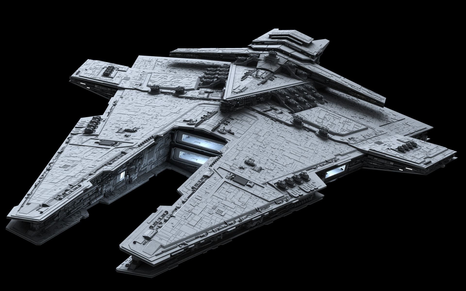 sith dreadnought (the old republic) | star | pinterest | bord