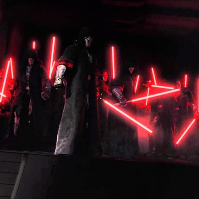 10 New Star Wars Sith Wallpaper 1920X1080 FULL HD 1920×1080 For PC Desktop 2020 free download sith hd wallpaper 75 images 800x800