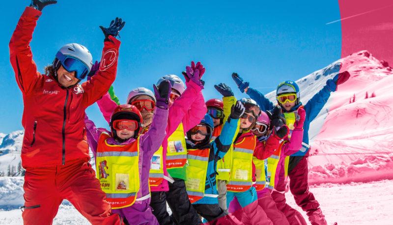 10 Latest Images Of Fun FULL HD 1080p For PC Desktop 2021 free download ski snowboardschool fun pro rental shop winter activities 800x458