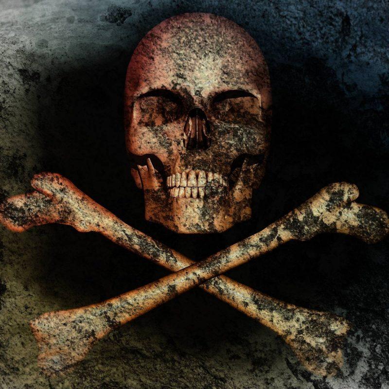 10 New Skull And Bones Wallpaper FULL HD 1920×1080 For PC Background 2021 free download skull and bones wallpapers wallpaper cave 800x800