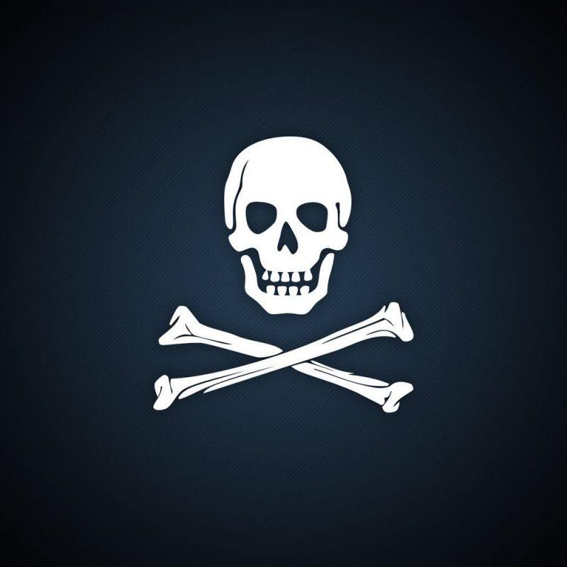 10 Most Popular Skull And Crossbones Wallpaper FULL HD 1920×1080 For PC Desktop 2018 free download skull and crossbones wallpaper skull and crossbones desktop 1 800x800