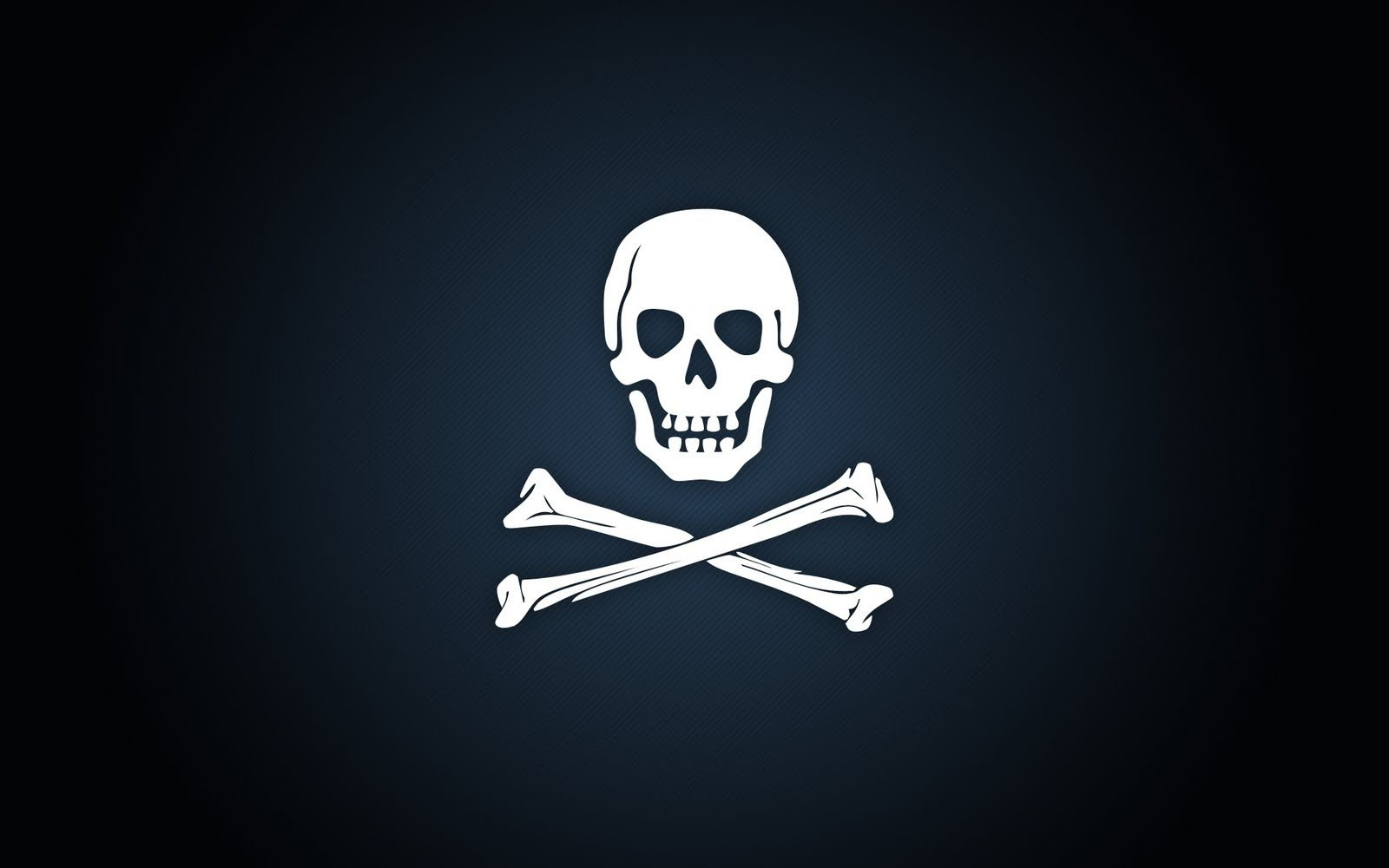 skull and crossbones wallpaper skull and crossbones desktop