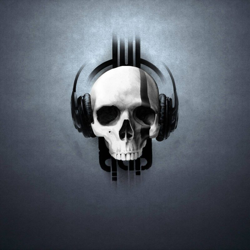 10 Most Popular Skull Wallpapers For Android FULL HD 1080p For PC Background 2018 free download skull android wallpaper 800x800