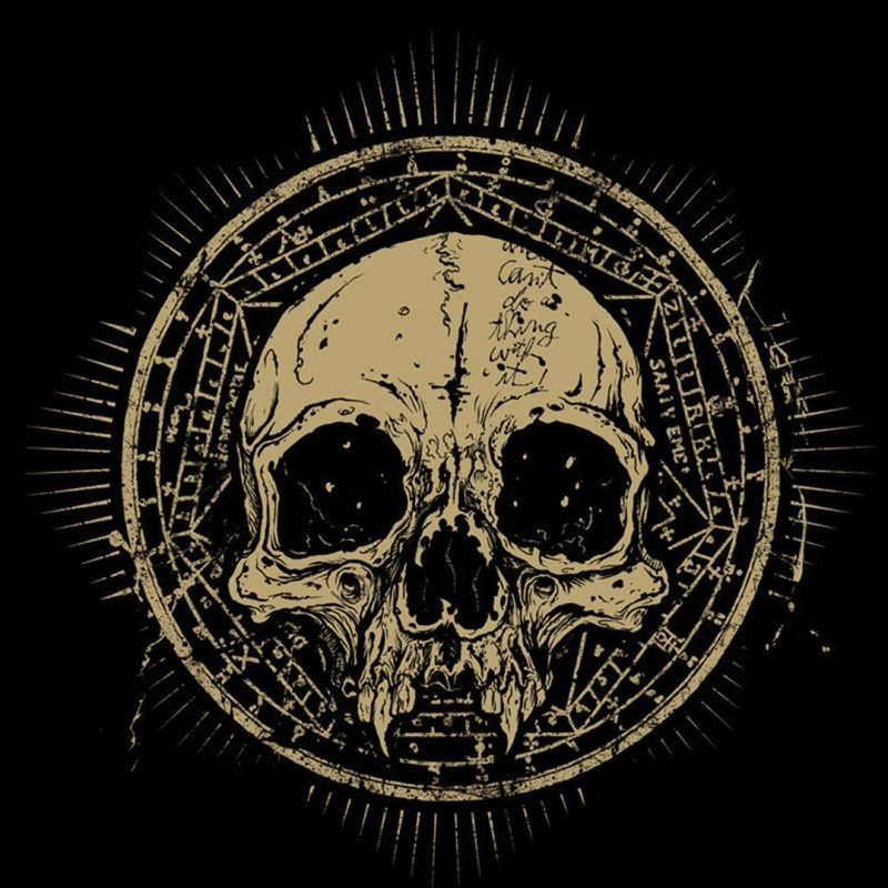10 Best Skull Wallpaper For Android FULL HD 1080p For PC Background 2018 free download skull android wallpaper group 47 800x800
