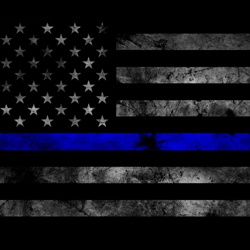 10 Most Popular Subdued American Flag Wallpaper FULL HD 1080p For PC Desktop 2018 free download skull blue line american flag flags police flag and products 800x800
