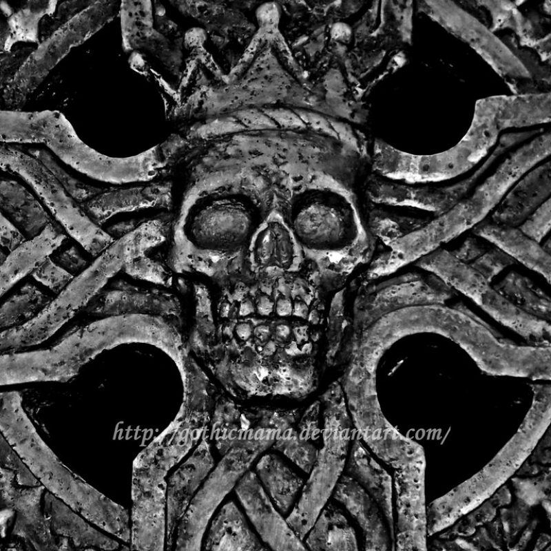 10 Most Popular Skulls And Crosses Wallpaper FULL HD 1920×1080 For PC Background 2018 free download skull cross 1gothicmama on deviantart 800x800